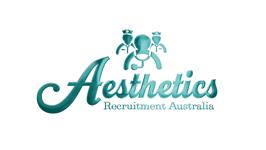 Aesthetics Recruitment Australia